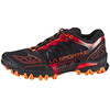 La Sportiva Bushido Trailrunning Shoes Women flame
